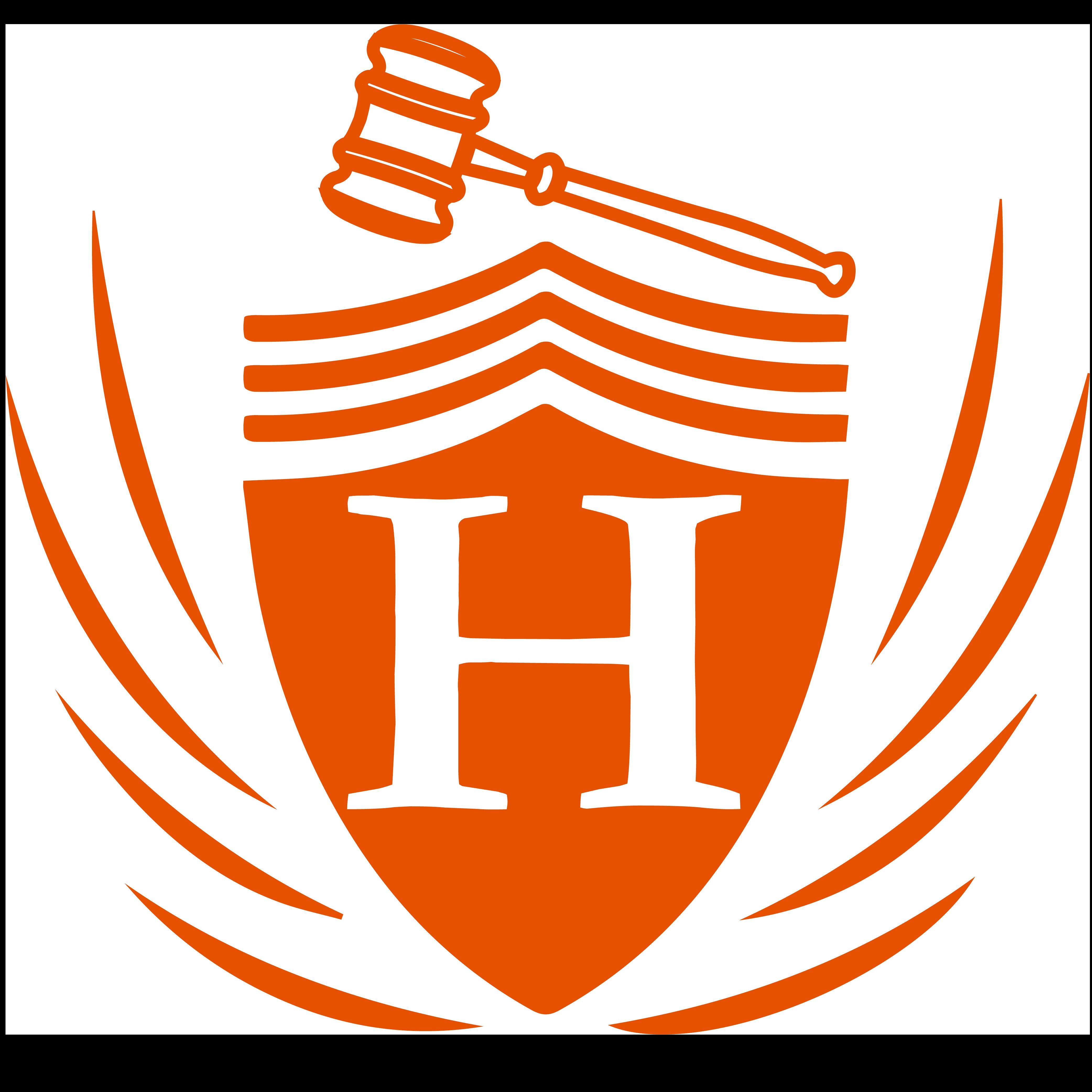 Hermetas
